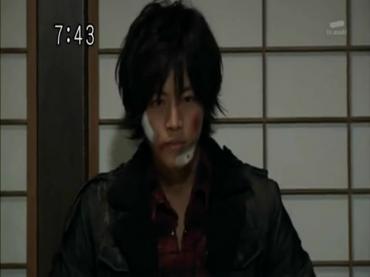 Samurai Sentai Shinkenger ep48 2.avi_000238404