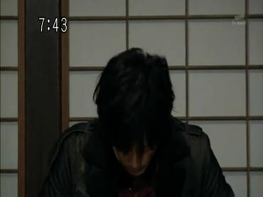 Samurai Sentai Shinkenger ep48 2.avi_000239606