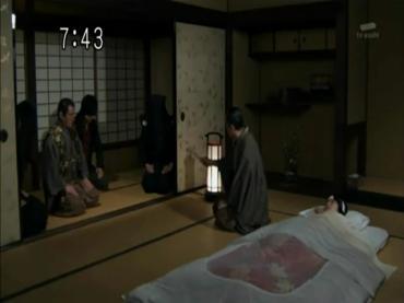 Samurai Sentai Shinkenger ep48 2.avi_000240740