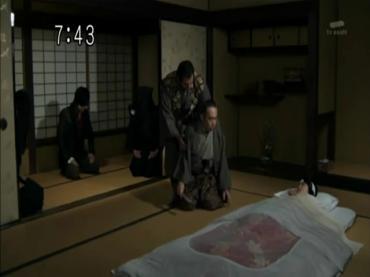 Samurai Sentai Shinkenger ep48 2.avi_000252018