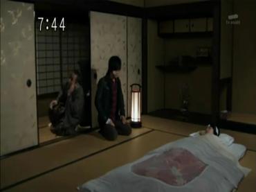 Samurai Sentai Shinkenger ep48 2.avi_000264797