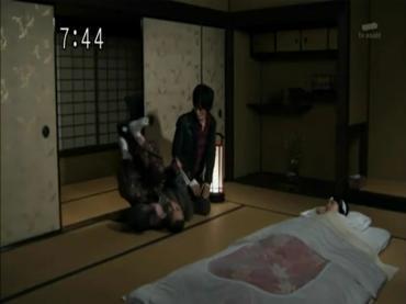 Samurai Sentai Shinkenger ep48 2.avi_000265832