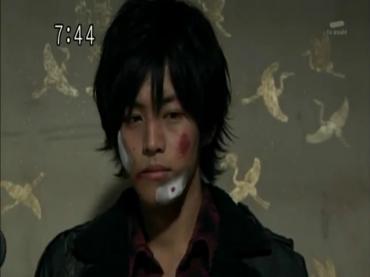 Samurai Sentai Shinkenger ep48 2.avi_000272872