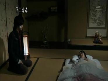 Samurai Sentai Shinkenger ep48 2.avi_000281047