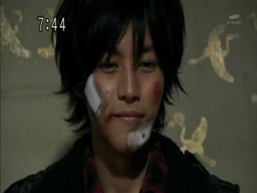 Samurai Sentai Shinkenger ep48 2.avi_000303569