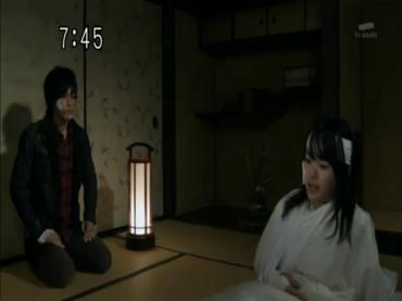 Samurai Sentai Shinkenger ep48 2.avi_000331931