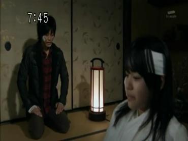 Samurai Sentai Shinkenger ep48 2.avi_000346079