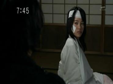 Samurai Sentai Shinkenger ep48 2.avi_000347547
