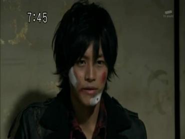 Samurai Sentai Shinkenger ep48 2.avi_000355154