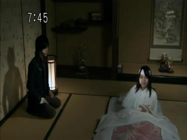 Samurai Sentai Shinkenger ep48 2.avi_000361828