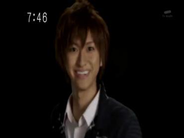 Samurai Sentai Shinkenger ep48 2.avi_000380613