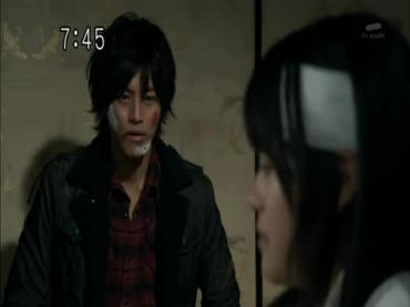 Samurai Sentai Shinkenger ep48 2.avi_000376809