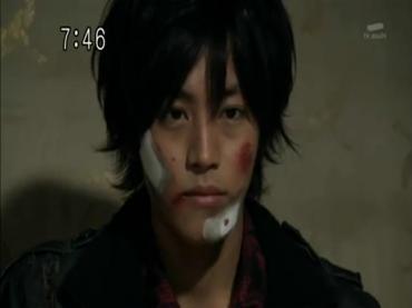 Samurai Sentai Shinkenger ep48 2.avi_000390690