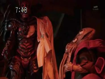 Samurai Sentai Shinkenger ep48 2.avi_000412712