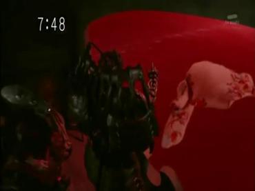 Samurai Sentai Shinkenger ep48 2.avi_000423156