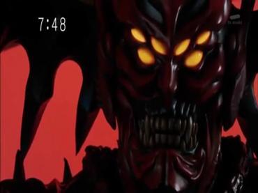 Samurai Sentai Shinkenger ep48 2.avi_000442875