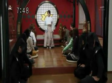 Samurai Sentai Shinkenger ep48 3.avi_000015348