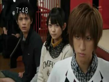 Samurai Sentai Shinkenger ep48 3.avi_000016816