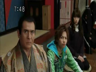Samurai Sentai Shinkenger ep48 3.avi_000017517