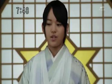 Samurai Sentai Shinkenger ep48 3.avi_000018618