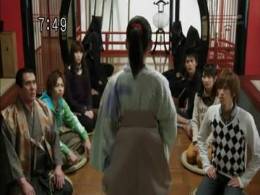 Samurai Sentai Shinkenger ep48 3.avi_000026626