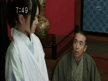 Samurai Sentai Shinkenger ep48 3.avi_000030697
