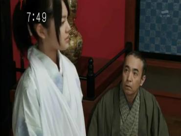 Samurai Sentai Shinkenger ep48 3.avi_000035235