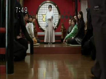 Samurai Sentai Shinkenger ep48 3.avi_000037404