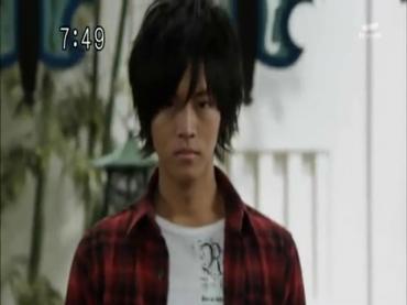 Samurai Sentai Shinkenger ep48 3.avi_000042375