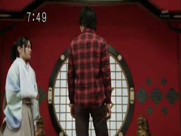 Samurai Sentai Shinkenger ep48 3.avi_000053219