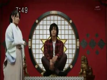Samurai Sentai Shinkenger ep48 3.avi_000056322