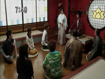 Samurai Sentai Shinkenger ep48 3.avi_000058892