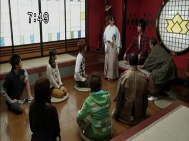 Samurai Sentai Shinkenger ep48 3.avi_000063430