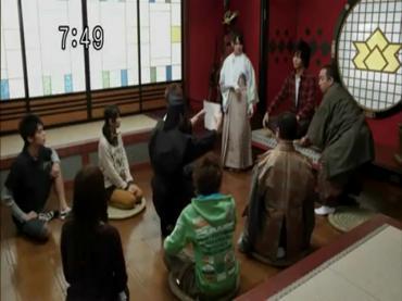 Samurai Sentai Shinkenger ep48 3.avi_000065765