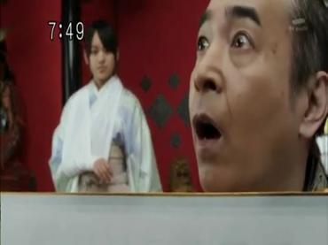 Samurai Sentai Shinkenger ep48 3.avi_000076509