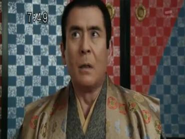 Samurai Sentai Shinkenger ep48 3.avi_000077043