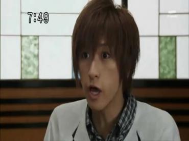 Samurai Sentai Shinkenger ep48 3.avi_000077410