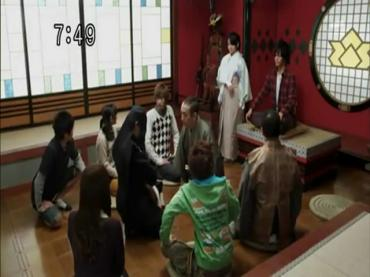 Samurai Sentai Shinkenger ep48 3.avi_000080914