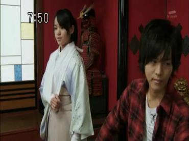 Samurai Sentai Shinkenger ep48 3.avi_000084951