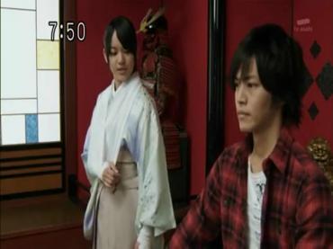 Samurai Sentai Shinkenger ep48 3.avi_000088121