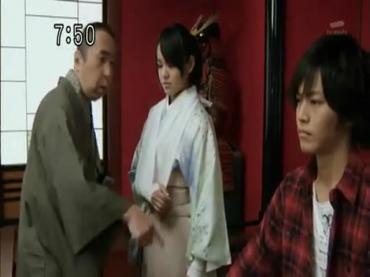 Samurai Sentai Shinkenger ep48 3.avi_000102102