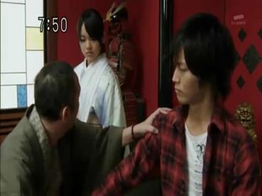 Samurai Sentai Shinkenger ep48 3.avi_000107340