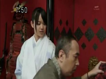 Samurai Sentai Shinkenger ep48 3.avi_000116116