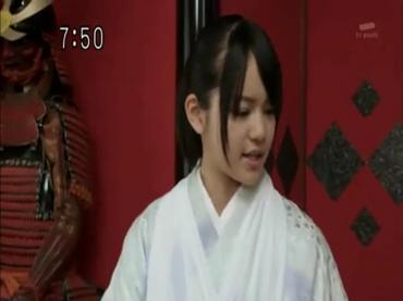 Samurai Sentai Shinkenger ep48 3.avi_000117817