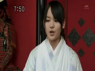 Samurai Sentai Shinkenger ep48 3.avi_000119652