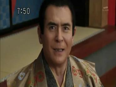 Samurai Sentai Shinkenger ep48 3.avi_000120386