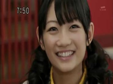 Samurai Sentai Shinkenger ep48 3.avi_000123089