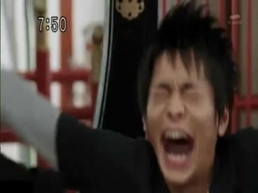 Samurai Sentai Shinkenger ep48 3.avi_000123656