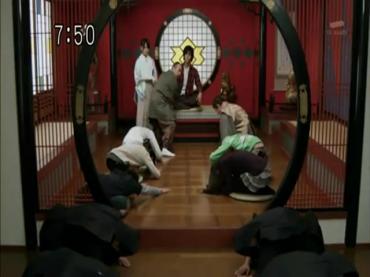 Samurai Sentai Shinkenger ep48 3.avi_000125558