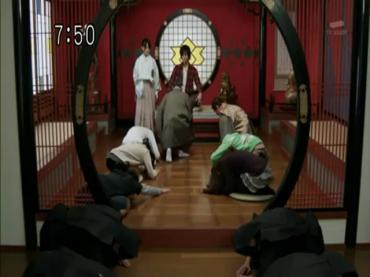 Samurai Sentai Shinkenger ep48 3.avi_000130396
